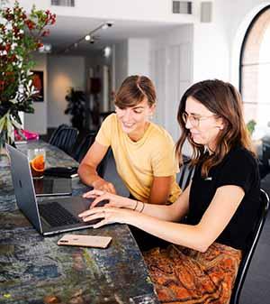 Best Practices Fixed Assets Management