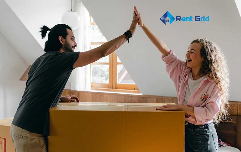 How to effectively manage your real estate assets